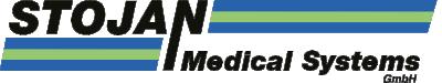 Stojan Medical Application GmbH